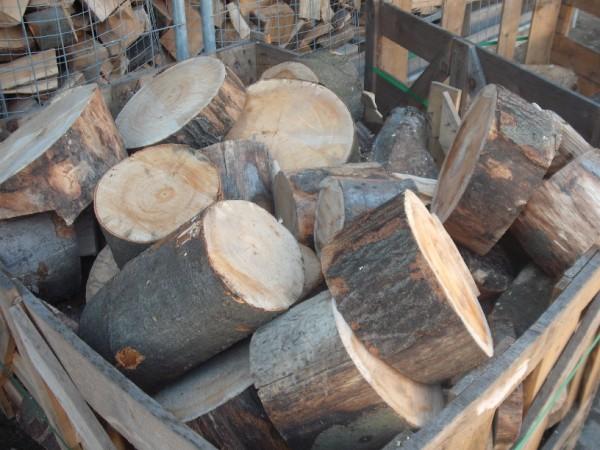 raummeter berechnen holz brennholz augsburg brennholz. Black Bedroom Furniture Sets. Home Design Ideas